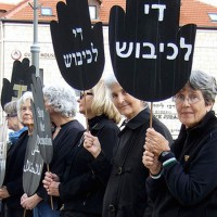 jerusalem-women-in-black