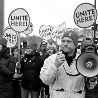 unite-here-signs