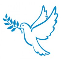 peace-dove-vector-1023337