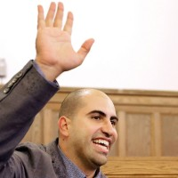 steve_salaita in Nation