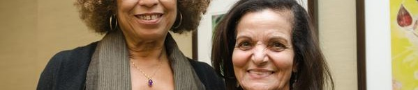 Angela-Davis-and-Rasmea-Odeh-at-INCITE!
