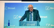 Bernie-Sanders-at-the-J-Street-conference