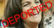 Rasmea-Odeh-Laughing-Democracy-Now-Deported-e1506114147547